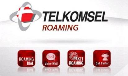 Cara Daftar,Cara Daftar Roaming Telkomsel,Internet Simpati,Simpati,Telkomsel,.jpeg