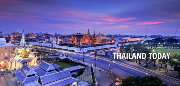 1491125292_TAT_hero-thailandtoday